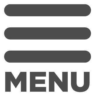 mobile-menu-display-switch